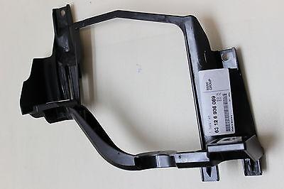 Genuine BMW E60 E61 Genuine Bracket Headlight Left 6936089