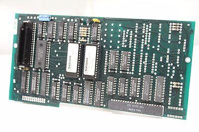 Tektronix Ga-7967-02 670-7558-08 Oscilloscope Gpib Option Crt Board
