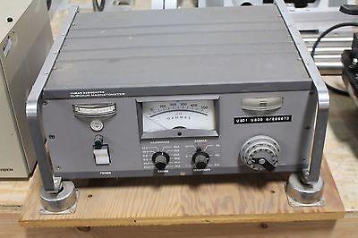 Varian Rubudium Magnetometer 49-112