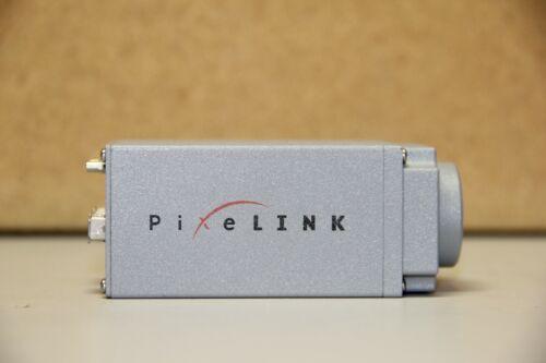 Pixelink PL-B742F Camera