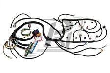 03-07 VORTEC PSI STANDALONE WIRING HARNESS W/4L80E DRIVE