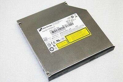 DVD/CD Rewritable Drive - GSA-T40N IDE Acer Aspire 7520G 7720G