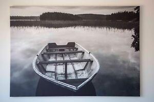 Canvas Prints - $100 the lot