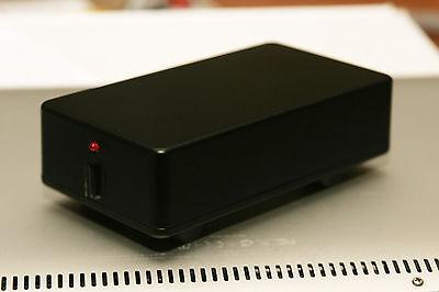 Wireless remote adapter for Akai GX-620 GX-630 GX-635D GX-636 GX-650