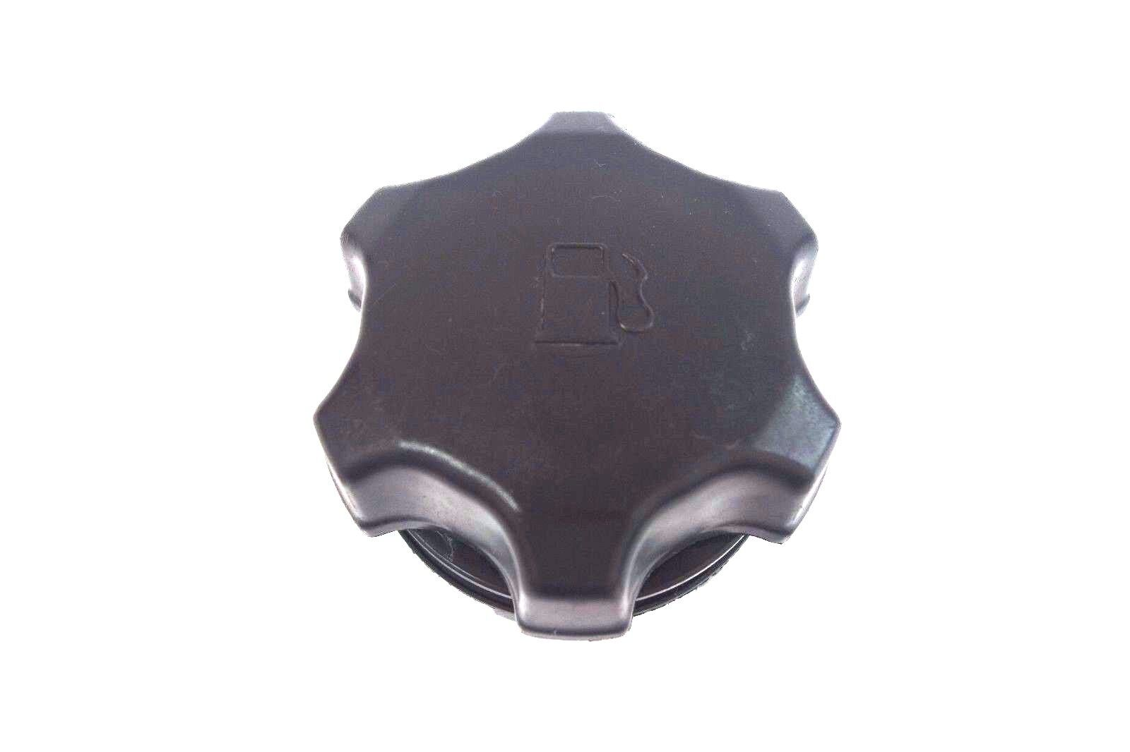 Kawasaki OEM PWC Fuel Gas Cap with Filler Neck Assembly 1999-2005 Ultra 130 150