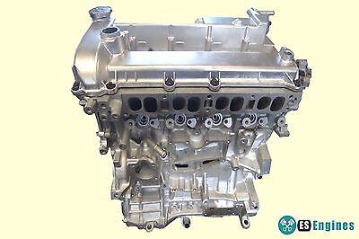 Mazda 2.3 Turbo CX7, Speed3 W/ 3 YEAR WARRANTY ZERO MILES 2007-UP
