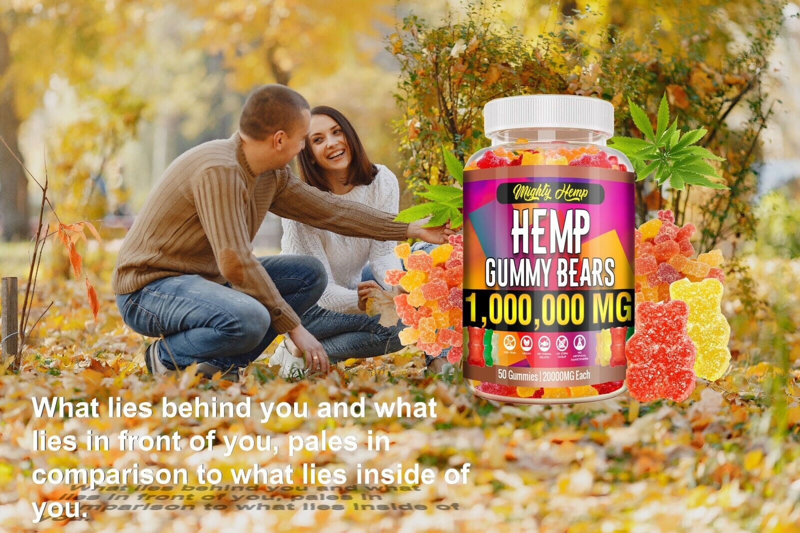 Best Hemp Oil Drops for Pain Relief, Stress, Sleep PURE & ORGANIC Vitamin 4