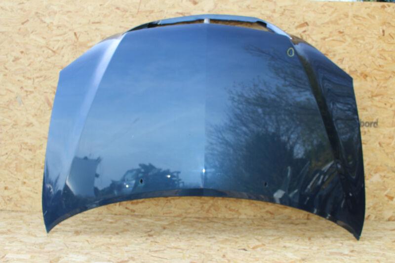 LEXUS RX300H 2003-08 GENUINE BONNET