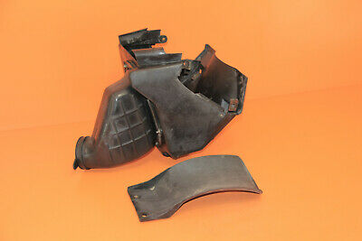 1997 96-01 YZ125 YZ 125 OEM Air Cleaner Housing Filter Airbox Intake Duct Tube