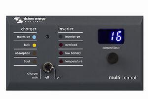 Victron-Digital-Multi-Control-200-200A-GX