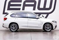 Miniature 9 Voiture Européenne d'occasion BMW X5 2018