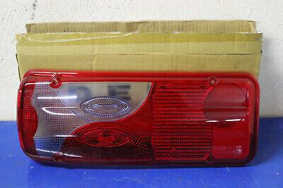 Rücklichtglas 00-449-1901RE DEPO verschiedene Fahrzeuge online kaufen