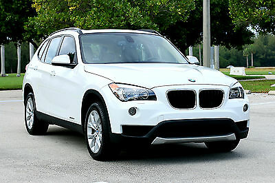 2013 bmw x1 xdrive28i x3 sdrive28i xdrive35i 2014 audi q3 ml350 mercedes suv. Black Bedroom Furniture Sets. Home Design Ideas