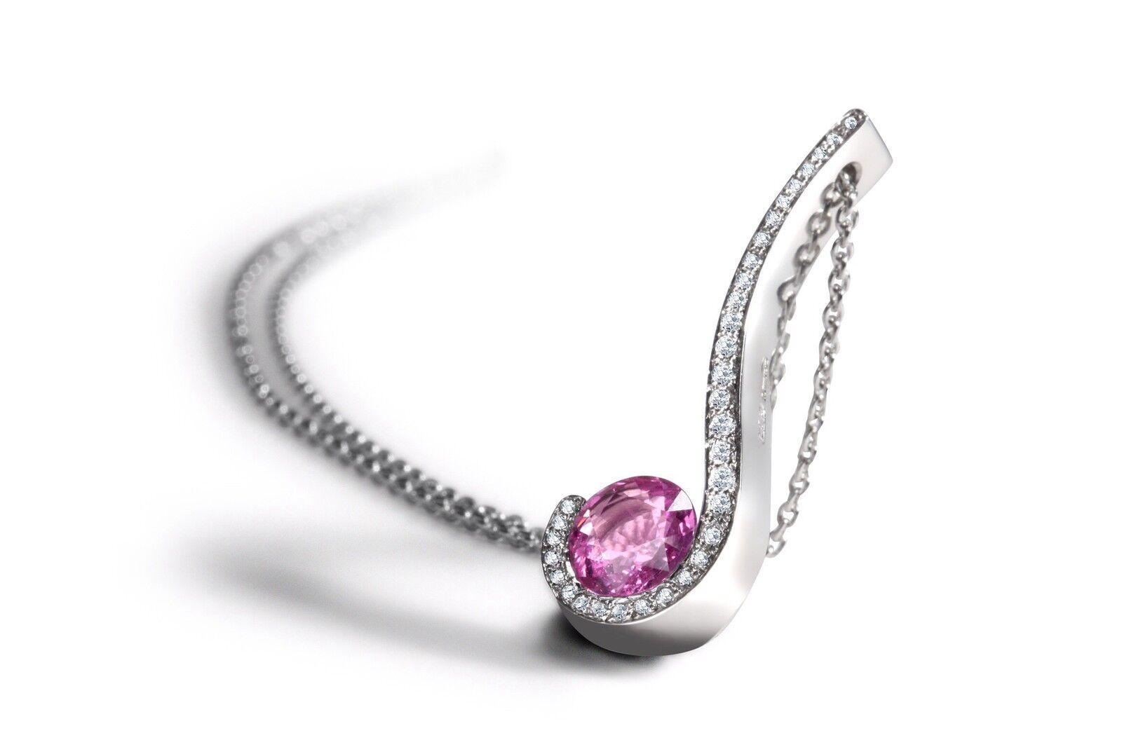 Ellens Jewellery Emporium