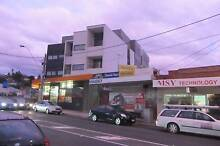 Brand New Shop for sale. Pascoe Vale Moreland Area Preview