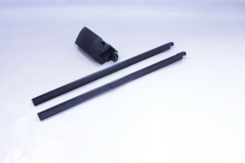 Ultimate Support APEX AX 48 Arms & brackets only parts