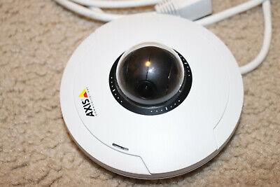 Axis M5014 Ptz Network Camera Hdtv 0399-001 Pan-tilt-zoom Free Shipping