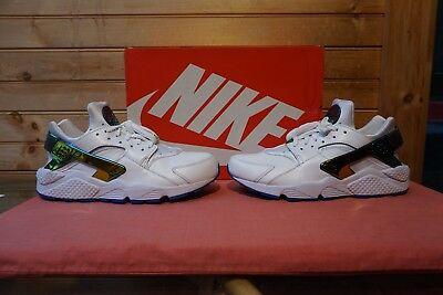 2016 Nike Air Huarache Run PRM QS