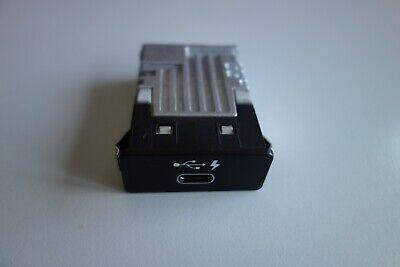 Original BMW USB Buchse aktiv 8794158 8711939 gebraucht kaufen  Garching