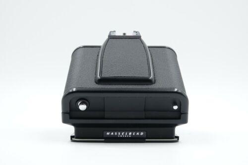 Hasselblad PM5 45 Prism