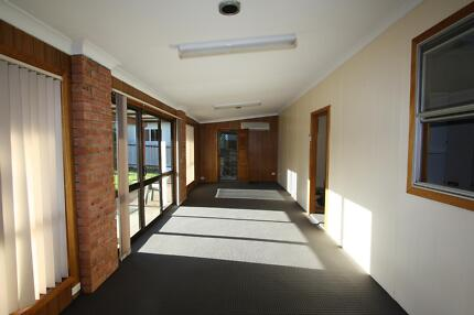 House For Rent - Cardiff South Cardiff South Lake Macquarie Area Preview