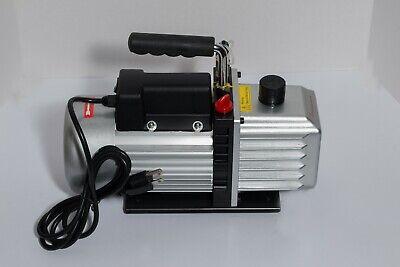 Rotary Vane Vacuum Pump 6916