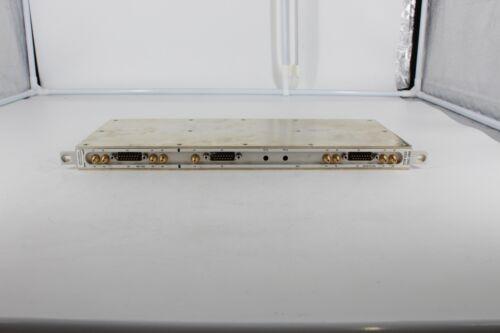 Agilent 08643-61022 Ref Std Alc Module For Hp 8643a Signal Generator