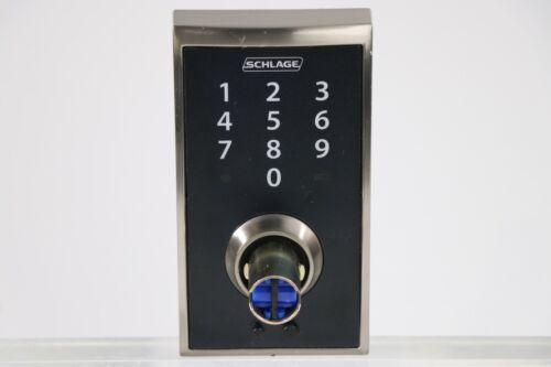 Schlage Model 24529992