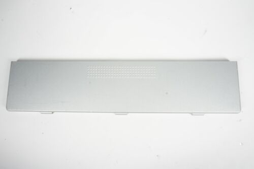 SIRONA INLAB COMPACT MILLING UNIT  FRONT BOTTOM LOWER COVER