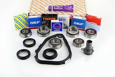 CLUTCH KIT /& BEARING ROVER 200 25 400 45 COUPE CABRIOLET 1.1 1.4 1.6