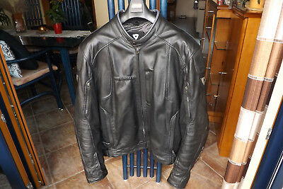 GEAR WOMEN PANT MOTORCYCLE  FPL020-0011 REV/'IT