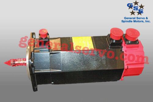 Fanuc A06b-0163-b177#7000   *1 Year Warranty*