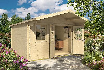 gartenhaus gebraucht kaufen top beautiful gartenhaus. Black Bedroom Furniture Sets. Home Design Ideas