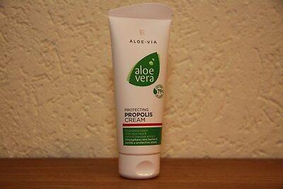 LR Aloe Vera Creme mit Propolis 100 ml  79% Aloe Vera