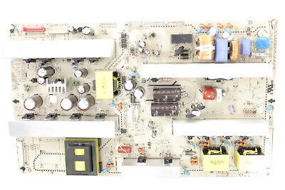 LG M4213CG POWER SUPPLY EAY40505204