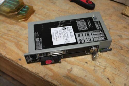 Allen Bradley A-B 1785-L20B PLC 5/20 Processor Module Programmable Controller