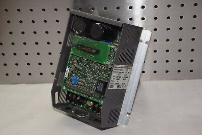 Leeson 174920.00 Adjustable Ac Motor Speed Controller Drive 400-480v