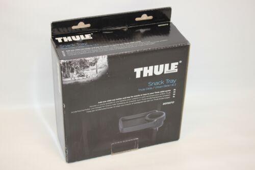 New Thule Snack Tray For Glide / Urban Glide 1 & 2 Stroller Model # 20110717