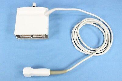 Siemens 2.5pl20 Ultrasound Transducer Ultrasound Probe With Warranty