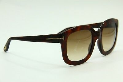 Солнцезащитные очки NEW TOM FORD TF
