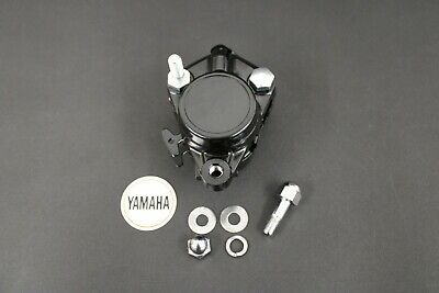 NEW Yamaha RD400 Front Or Rear Brake Caliper - Aircooled - Includes Pads for sale  Shipping to Ireland