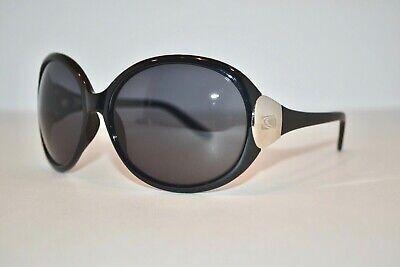 O'Neill Summer 1671 Surf Shop Santa Cruz Black/Gray Womens Butterfly (O Neill Womens Sunglasses)