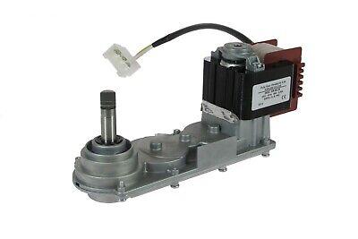 Cab Faby Cofrimell Simonelli Slush Machine Ice Maker Gear Motor Gearbox.
