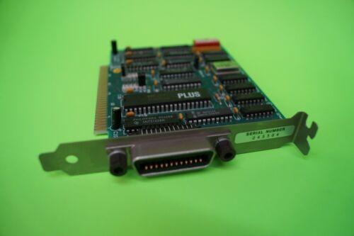 IOtech Inc. GPIB  IEEE-488.2 ISA interface card 172-4000