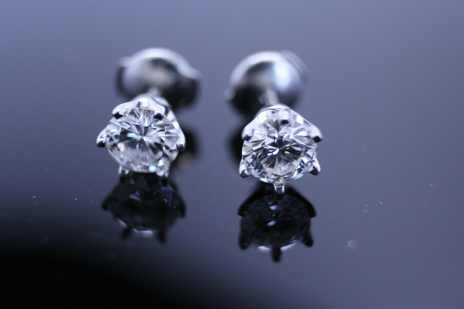 Choice Jewelers