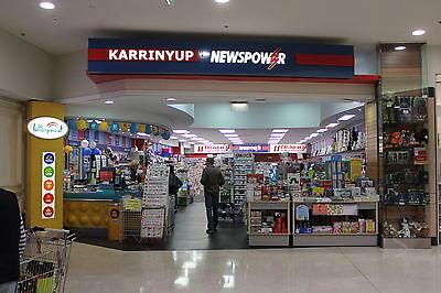 newsagentonline