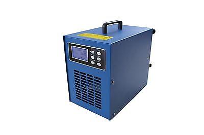 10000mg Ozongenerator Ozon Ozongerät Ozonisator Display Fernbedienung UV Lampe