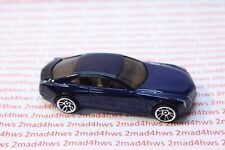 2020 Hot Wheels PACKAGE PULL HW Exotics 5 PACK only blue ...