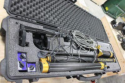 Cimcore 4036i Stinger Ii Portable Measurement System