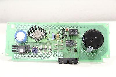 Simplex 565-265 Rev C 4002 Cpu Power Board Assembly Module